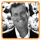 Tim Hewett Business Development Director Leisure Energy