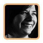 Liz Burton Communications and Marketing Manager Leisure Energy