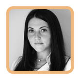 Georgina Cambell Project Manager Leisure Energy