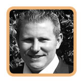 Neil Bland Managing Director Leisure Energy