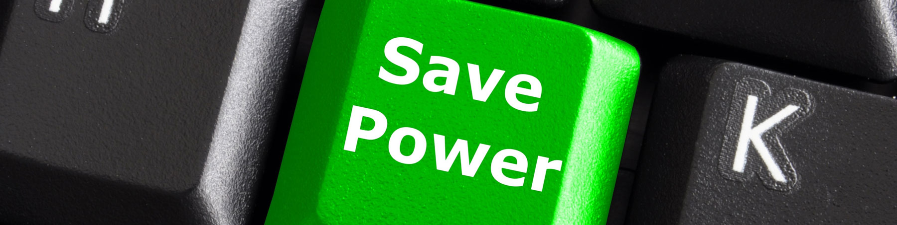 Energy savings opportunities scheme for leisure facilities