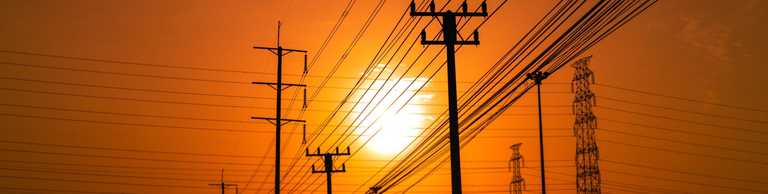 Leisure Energy energy assessment